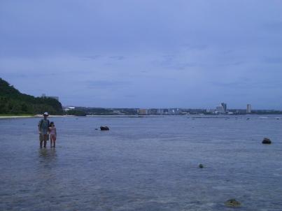 tumon-bay-in-the-background-10-jun-guam.JPG