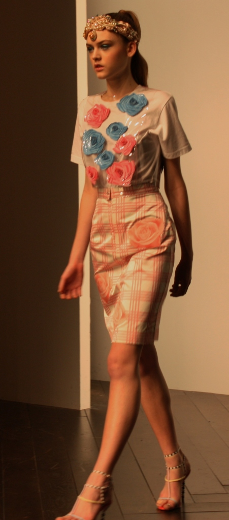 Dolls House Outfit