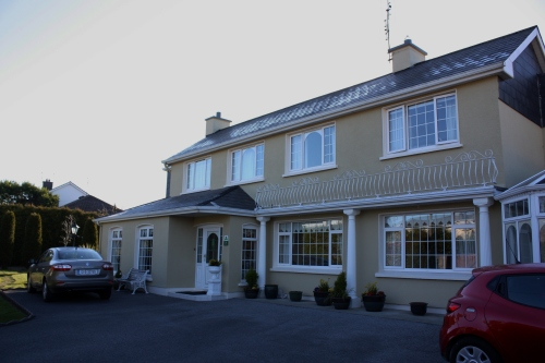 Bay View House B&B, Clonakilty, County Cork