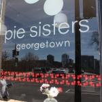 Pie Sisters Georgetown