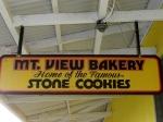 Best Bakery on theisland