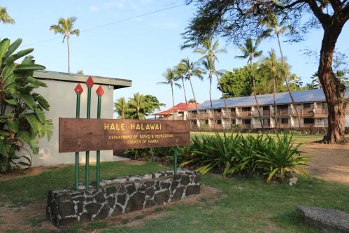 Kona Parks and Recreation