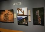photo-youth-photos