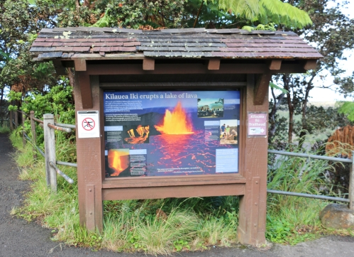 fb-hawaii-kilauea-iki-trail-volcanos-national-park-sign