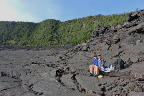 hawaii-kilauea-iki-trail-volcanos-national-park-logan-and-patti-breaktime