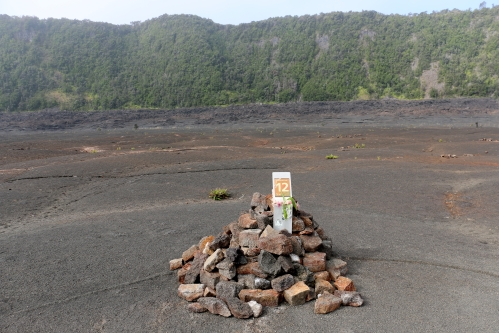 hawaii-kilauea-iki-trail-volcanos-national-park-marker-12
